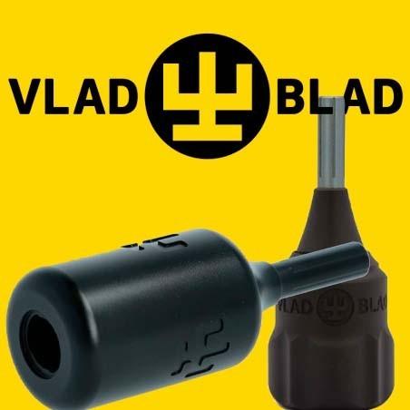 GRIP VLAD BLAD