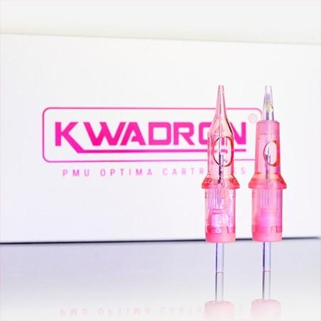 KWADRON CARTRIDGES OPTIMA