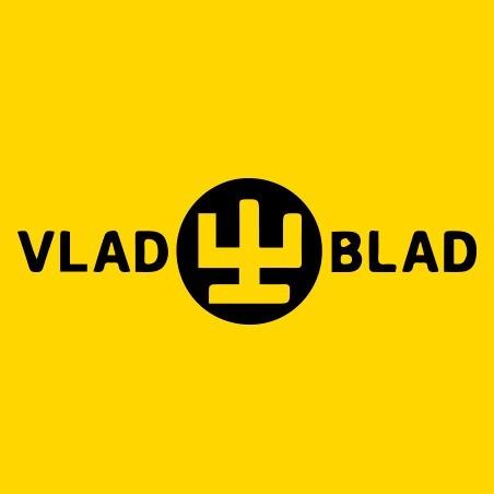 VLAD BLAD