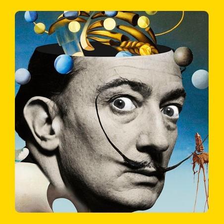 PAINTERS, ARTISTS