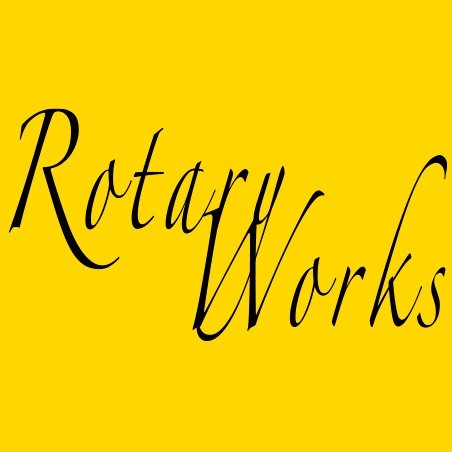 ROTARY WORKS