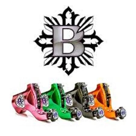 BISHOP V6
