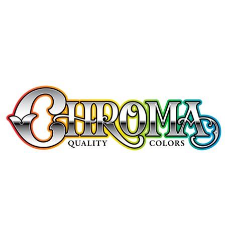CHROMA INK